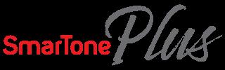 SmarTone Plus