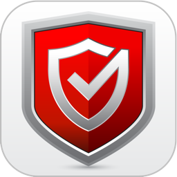 ST Protect icon