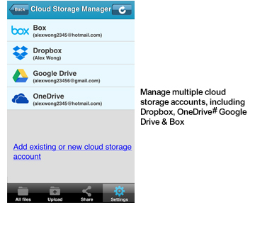 Free Cloud Storage For Manager Depends On Availability In The Market You Agree That Smartone Shall Not Be Liable Any