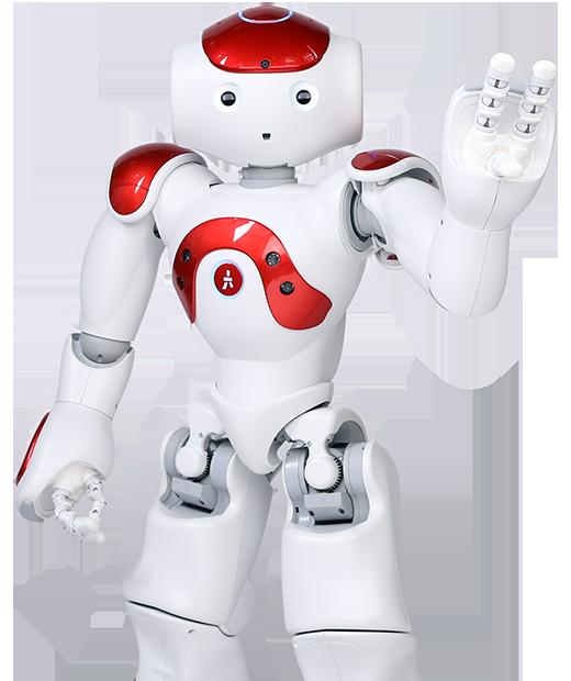 Smartone Robotics