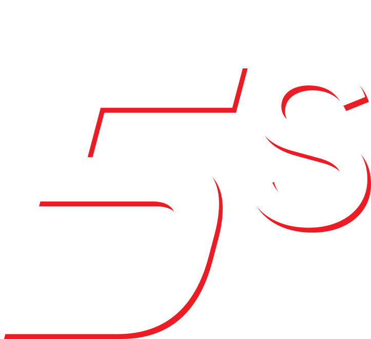 Smartone 5s Powerful Network