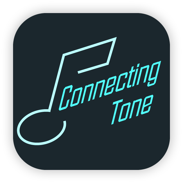 Connecting Tone