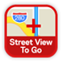 Street View To Go