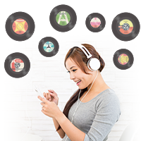 Joox service smartone different radios and playlists to suit everyone stopboris Images