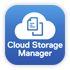 Cloud Storage Manager